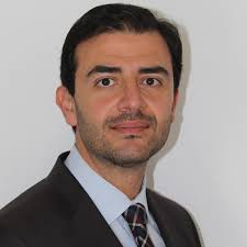 Dr Yassine JEBLAOUI