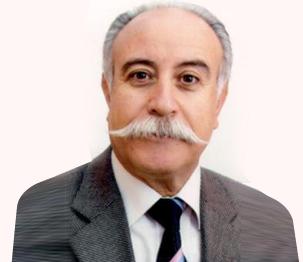 Mr Mohamed Hassine